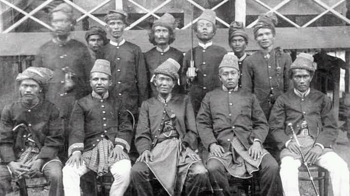 Aceh 1873