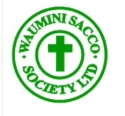 Waumini Sacco
