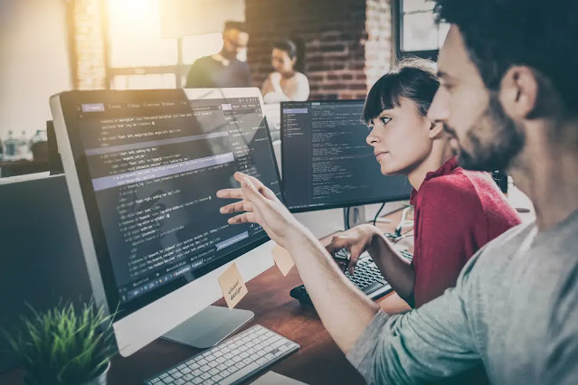 Perbedaan Kualitas Support antara Open Source dengan Closed Source