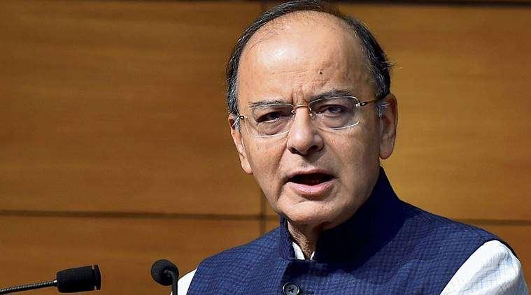 देश का अगला वित्त मंत्री कौन?, अरुण जेटली की बजाय किसी नए नाम पर लग सकती है मुहर