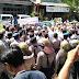 Surat Rekomendasi Izin Krematorium dari Pimpinan Dewan Jadi Tanda Tanya Besar