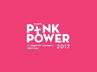 INORBIT MALL 'PINK POWER' BEGINS – GIVE WINGS TO YOUR BUSINESS DREAM!
