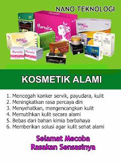 daftar harga produk kosmetik nasa