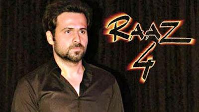 raaz4