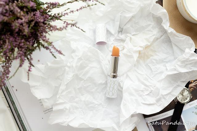 Elizabeth Arden Eight Hour Lip Protection Stick SPF 15 отзыв