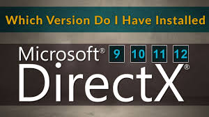 How to Check Which Version of DirectX Is Installed in Windows 10