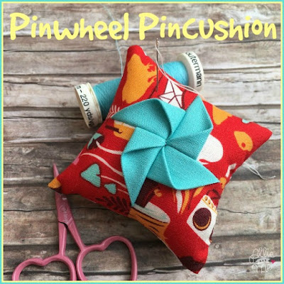 http://allie-and-me-design.blogspot.de/2016/03/pinwheel-pincushion-tutorial.html