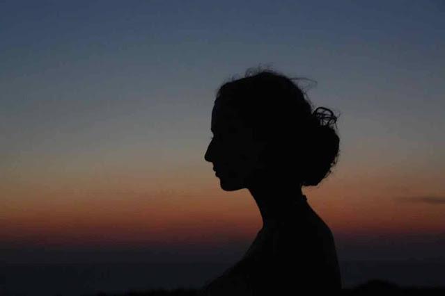 Tag und Nacht – Parabel – Rabbi Pinchas