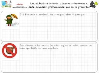 http://www.aulapt.org/2015/11/12/ensenando-a-ser-resilientes-tareas-para-mejorar-la-tolerancia-a-la-frustracion/