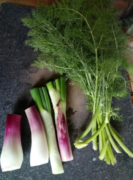 risotto, ricetta light, dieta mediterranea, healthy