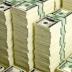CAMBIEMOS: ESPECULADORES GANARON MÁS DE 200 MILLONES DE DÓLARES EN 15 DÍAS