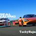Download Real Racing 3 MOD Apk (Gold,Money)