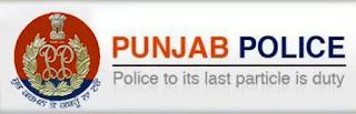 punjab police recruitment_ichhori.com.webp