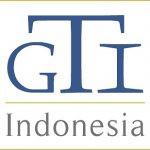 Lowongan Kerja Personal Asistent di PT.GTI Indonesia