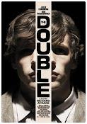 El Doble (2013)