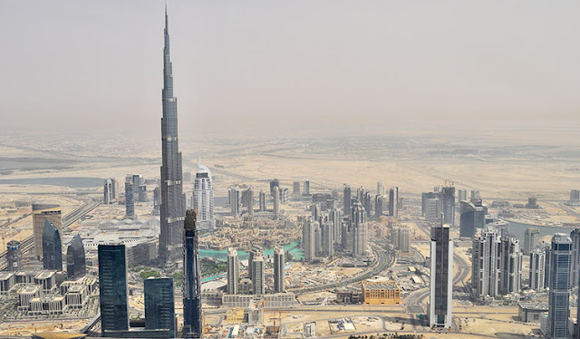A Brief Guide To Establishing A Successful Business In The UAE