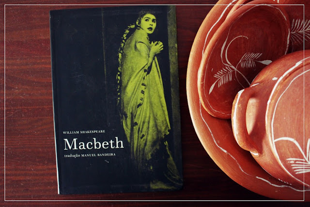 macbeth-shakespeare