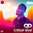 MUSIC: QD - Critical Level (Prod. Notchman) | @iamegunagba