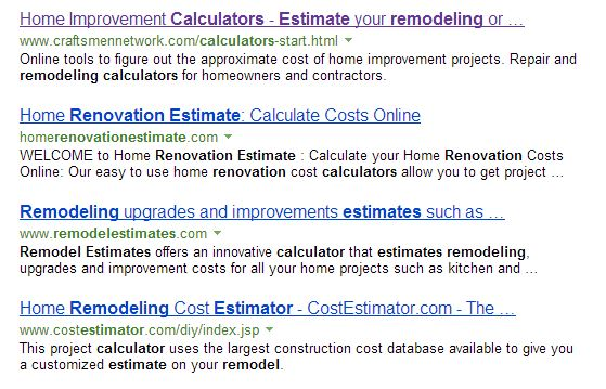 estimate calculators a tool for investing in real estate quick