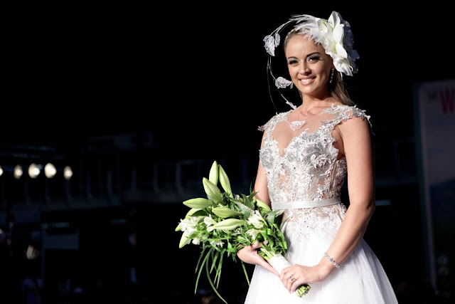 Planning Your Perfect #Wedding @WeddingExpoSA #Durban 6-7Aug #Contest #Win