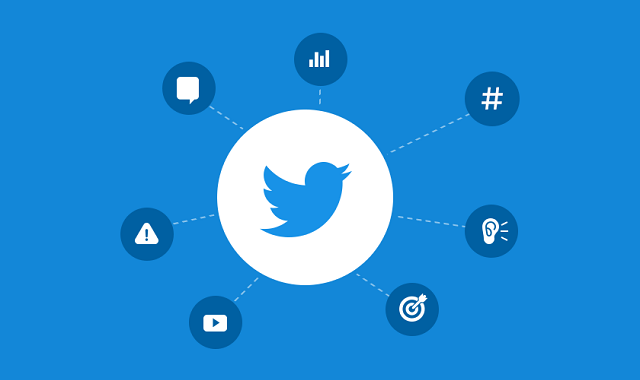 Build your brand with Tweet Composer