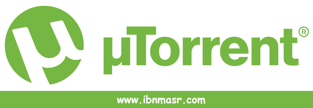 Download uTorrent Arabic