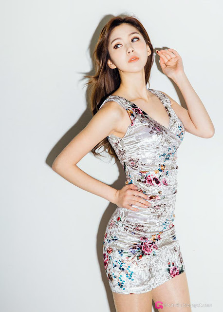 3 Lee Chae Eun - very cute asian girl-girlcute4u.blogspot.com