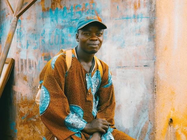 8 Major factors Limiting Growth In Certain Communities In Africa