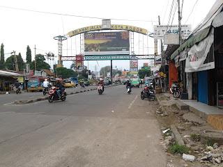 Hotel Murah Di Bogor