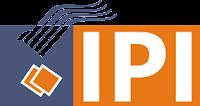 Index by Portal Garuda