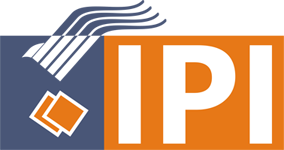 Image result for IPI