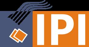 Hasil gambar untuk logo IPI Garuda