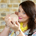 Where Should You Splurge & Where Should You Save? Making Wise Purchasing Decisions In Beauty