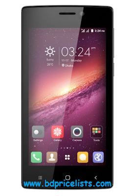 walton-primo-e6-full-specifications-review-and-price-in-bd-bangladesh
