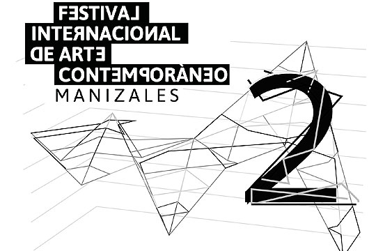 Convocatoria. Festival Internacional de Arte Contemporáneo de Manizales