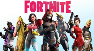 Increasingly Hot, Apple Threatens Epic Games Cannot Make Games on the IOS Platform