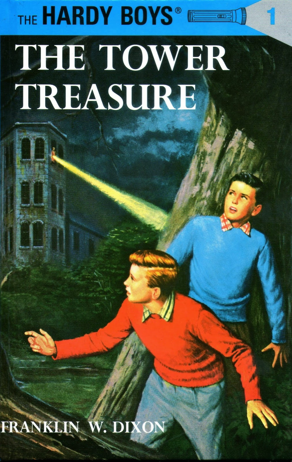 ship of secrets the hardy boys secret files series book 15