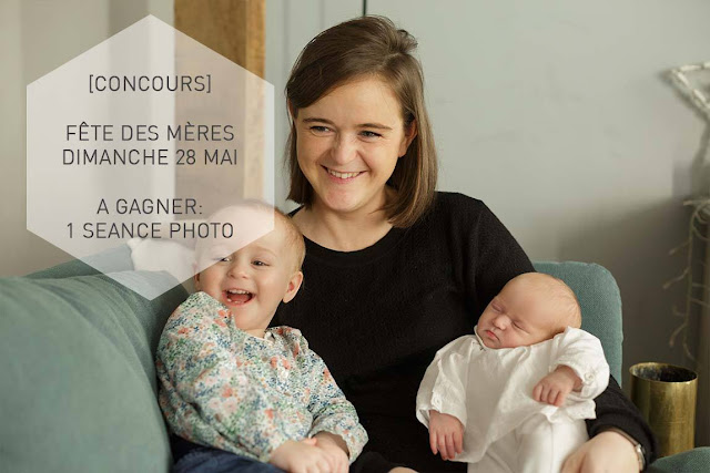 photos de famille par un photographe pro - charlinephotography - parisalouest