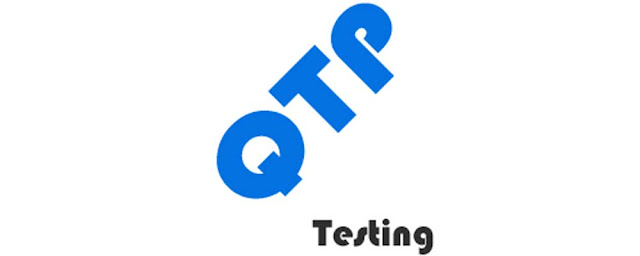 UFT/QTP Training Institutes In Chennai