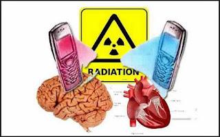alergi radiasi elektromagnetik, alergi, alergi obat, radiasi elektromagnetik