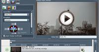 تحميل   VSO Video Converter