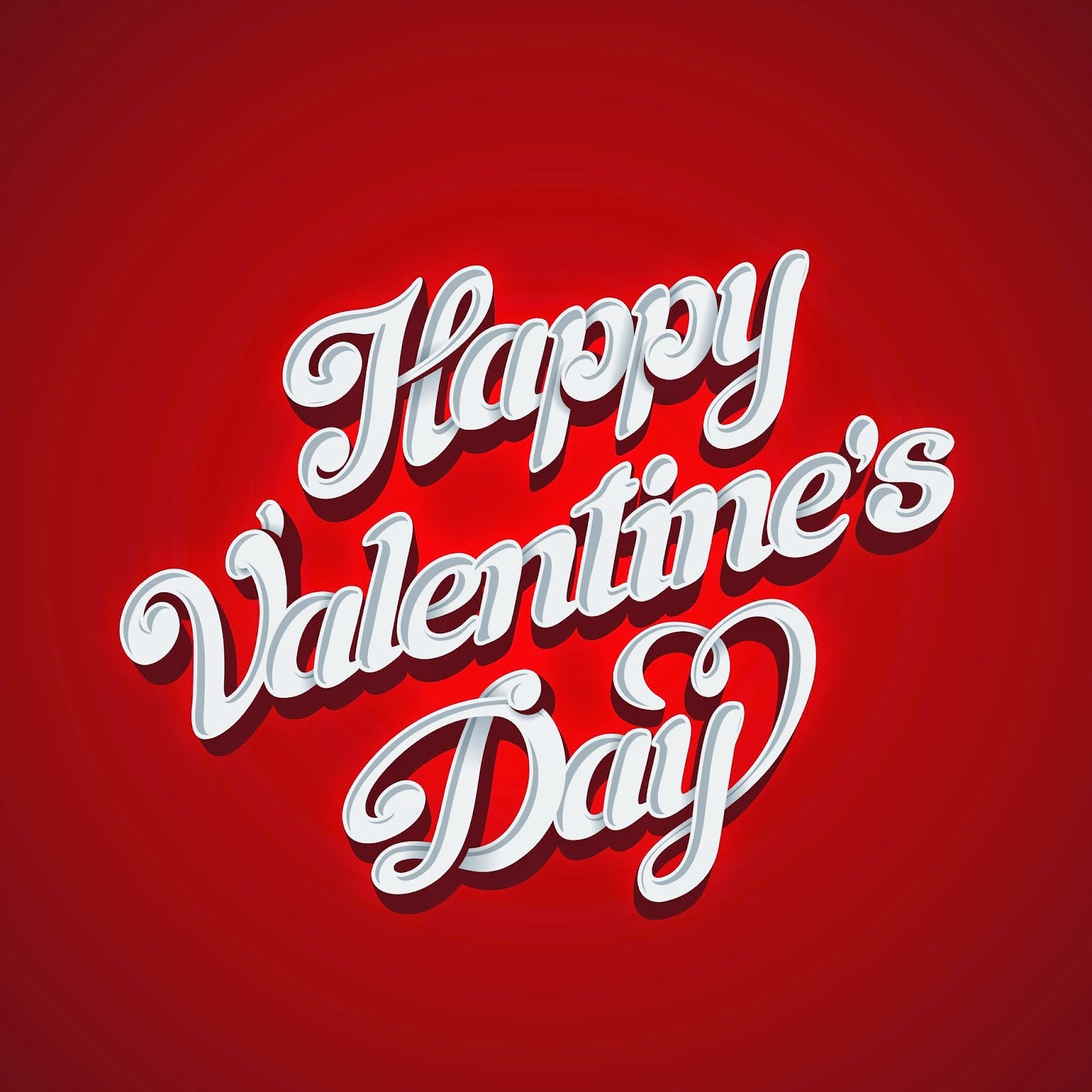 Valentine Day: Valentines Day 2018 Whatsapp Status And Whatsapp DP
