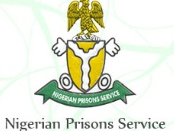 Nigeria Prisons now to be addressed as  'Nigerian Correctional Service' as President Signs Bill into Law