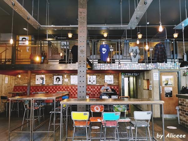 Brewdog-Newcastle-Review