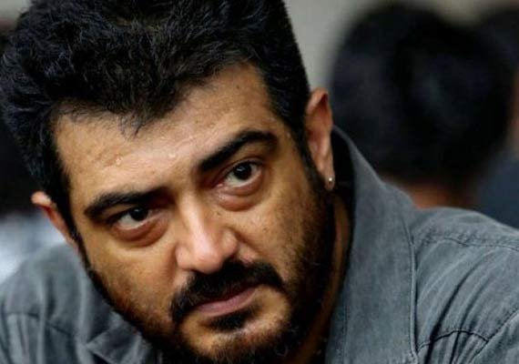 Ajith Kumar All Upcoming Movies List 2016 2017 With Release Dates