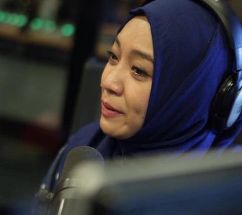 Akui 5 Tahun Pertama Kerja Sebagai DJ Tak Pernah Solat Subuh, Luahan Hati Fara Fauzana Buat Ramai Sebak