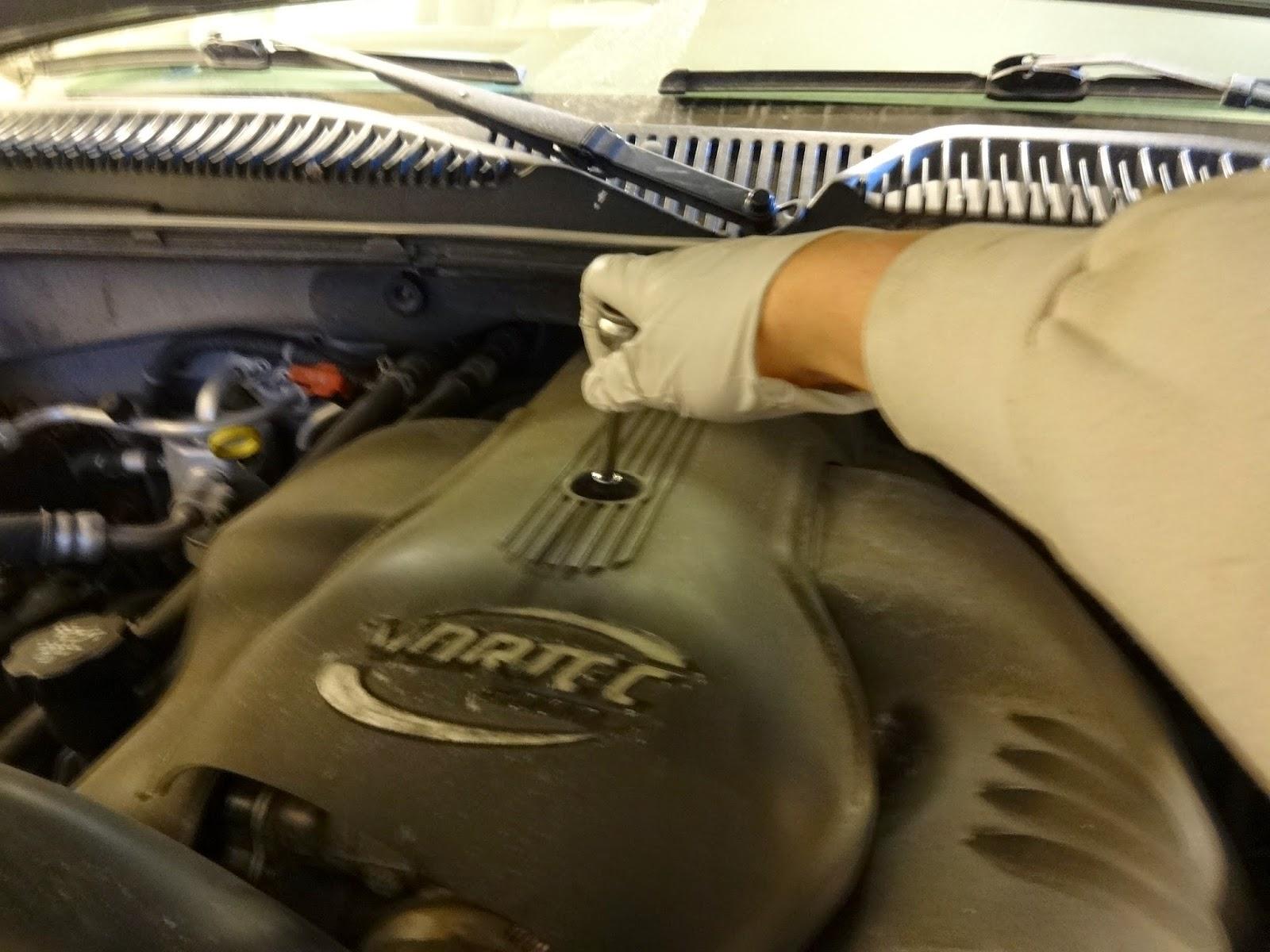 small resolution of 2004 cadillac escalade starter wiring wiring library2004 cadillac escalade starter wiring 12