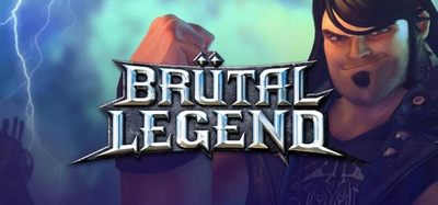 brutal-legend-pc-cover-www.ovagames.com