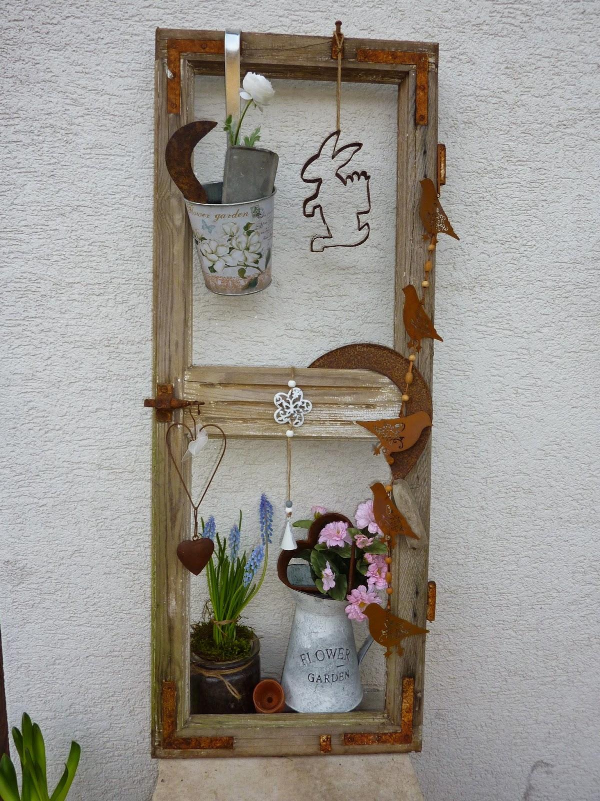 Einzigartig Gardinen Für Fenster Mit Sprossen Design