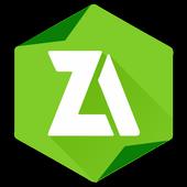 Zarchiver {não apenas | não apenas | não apenas | não simplesmente | não apenas} {recursos | atributos | funções | características | recursos